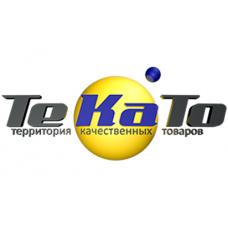 Текато