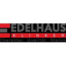 EDELHAUS Klinker