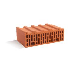 """Блок керамический доборный элемент """"Кетра 38 ½ """""""
