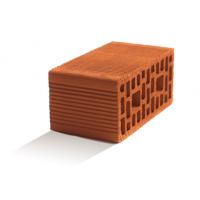 Блок керамический камень 2,1 НФ