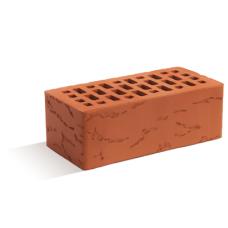 Кирпич керамический лицевой Кетра