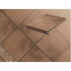 Плитка для крыльца 755 camaro