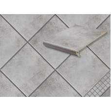 Плитка для улицы 705 betone