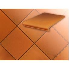 Плитка для ступеней 307 weizengelb
